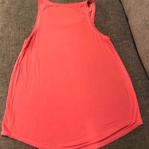 American Eagle Outfitters Tops - Lot of 3 American Eagle Soft & Sexy Tank Tops